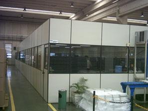 divisoria-eucatex2