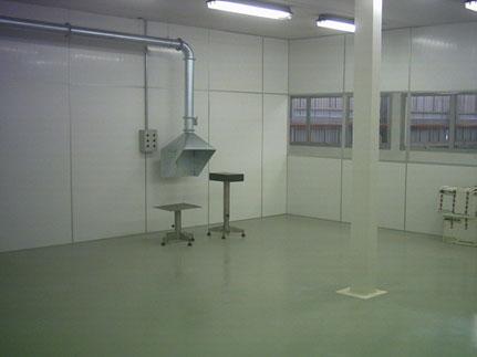 divisoria-pvc2
